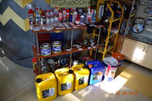шиномонтажные-расходные-материалы-и-гаражное-оборудование1