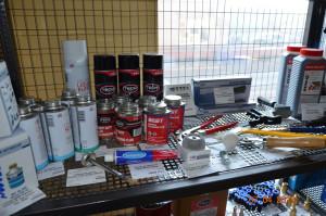 шиномонтажные-расходные-материалы-и-гаражное-оборудование